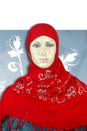 Islamic All Hijab Scarves Islamic Clothing Online Store Womens